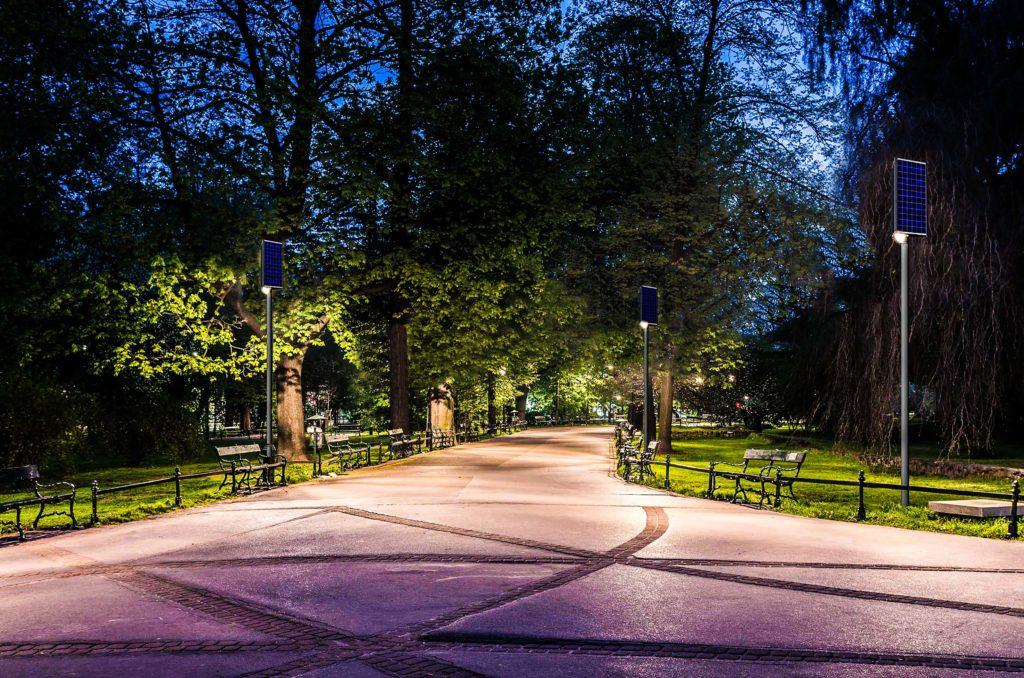 solare-strassenlampen-licht-spender-urbane-beleuchtung-led-klimaschutz